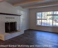 Building, 1040 Marjorie St