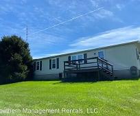4400 Krebs Rd, Glenville, PA