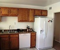 Kitchen, 12305 E 13th Ave