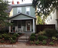 178 W 4th Ave, Victorian Village, Columbus, OH
