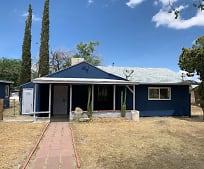 9527 E Ave T-12, Littlerock, CA