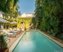 1764 Jefferson Ave, Miami Beach, FL