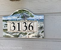 3136 Lake Dr, Marina, CA