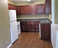 Kitchen, 2335 W St