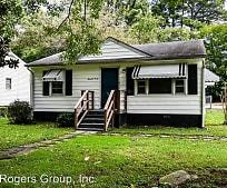 1706 Willow Ln, Henderson Collegiate, Henderson, NC