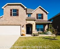 3409 Bluewater Dr, Sunset Pointe, Little Elm, TX