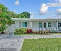 2518 NE 12th St, Bayview Elementary School, Fort Lauderdale, FL