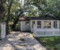 8305 N 13th St, Sulphur Springs, Tampa, FL