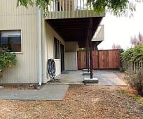 138 Farallon Ct, Capitola, CA