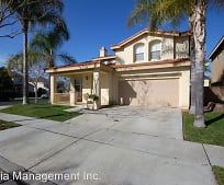 1238 Ukiah St, Hillsborough, Chula Vista, CA