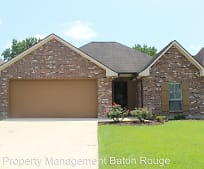 Building, 12328 Dutchtown Villa Dr