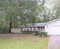 897 Boykins Ln, Mamie Agnes Jones Elementary School, Baldwin, FL