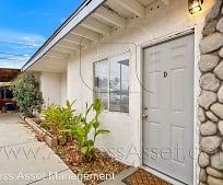 33043 Wesley St, Hemet, CA