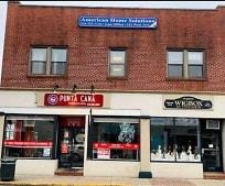 160 Post Ave, Westbury, NY