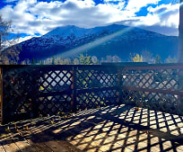 18236 N Parkview Terrace Loop, Eagle River High School, Eagle River, AK
