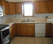 Kitchen, 7074 Weldon Rd