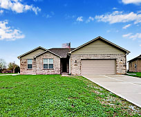 303 Gale Ct, Hendricks County, IN