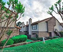 3100 Fairfield Ave 6D, Bossier City, LA