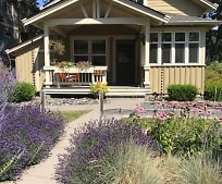Stupendous Apartments For Rent In Mosier Or 43 Rentals Home Interior And Landscaping Oversignezvosmurscom
