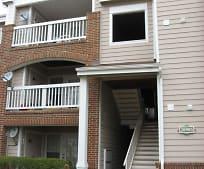 20985 Timber Ridge Terrace, Ashburn Village, Ashburn, VA