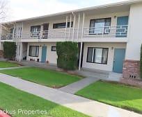 797 W Acacia St, Hartnell College, CA