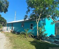 427 N 14th St 427, Fairlawn Elementary School, Fort Pierce, FL