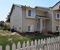 5544 S Gold St, Ruth Clark Elementary School, Wichita, KS