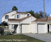 1826 Cherry Hills Dr, Discovery Bay, CA