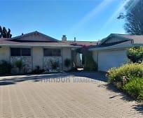 3324 Narino Dr, South Bay, Rancho Palos Verdes, CA