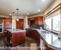 Dining Room, 3045 Ridgeview Dr
