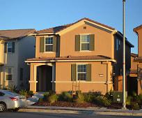 3106 Club Center Dr, Natomas Creek, Sacramento, CA