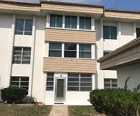 2300 Aaron St, Port Charlotte, FL