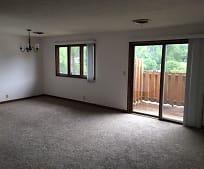Living Room, 635 N Main St