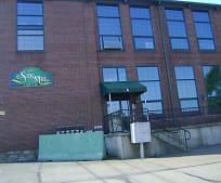 324 Allen St, Fernville, PA