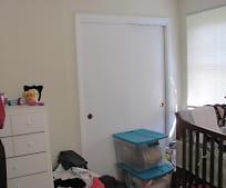 Bedroom, 102 Emerson Gardens Rd