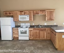 504 Division St, Withee, WI