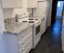 Kitchen, 5057 CA-140