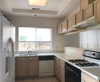 Kitchen, 8509 Rancho Diego Pl NE