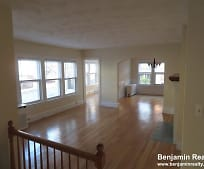 30 Beaconsfield Rd, Aspinwall Hill, Brookline, MA
