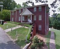 35 Spring St, Royston, GA