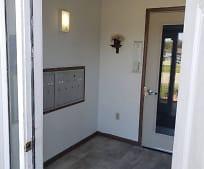 Building, 450 S Fairfield Ave