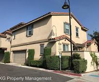 8073 Ravenna Ln, Alamitos Intermediate School, Garden Grove, CA