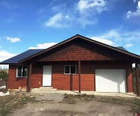 55 Navajo St, Pagosa Springs, CO