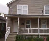 119 Jarvis St, Carnot, PA
