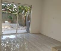 3534 SW 25th Terrace, Coral Way, Miami, FL