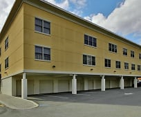 13-23 River Rd 308, Memorial Middle School, Fair Lawn, NJ