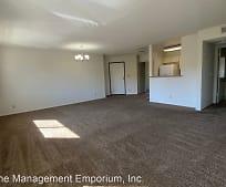 7767 Wyngate St, Apperson Street Elementary School, Sunland, CA