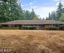 11811 SE Powell Blvd, Powellhurst Gilbert, Portland, OR