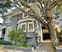2306 Parker St, South Berkeley, Berkeley, CA