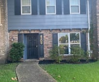 4309 Woodland Dr, Belle Chasse Primary School, Belle Chasse, LA